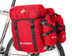 Panniers Crosso