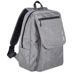 Klickfix Mochila Freepack City