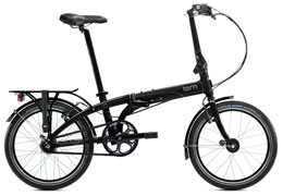 Tern Bicycles
