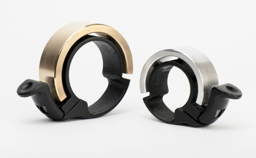 Knog Oi Bell Timbre